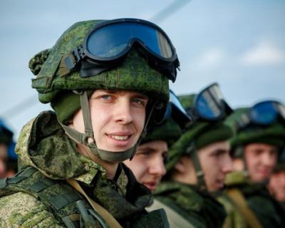 В России началась внезапная проверка боеготовности армии