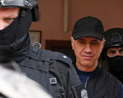 Анатолий Быков: «Заявляю, что никогда не возглавлял никаких преступных сообществ!»