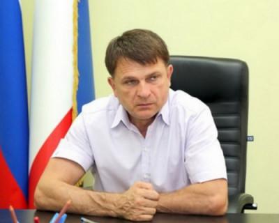 Одна из компаний в Крыму строит хлипкие дома