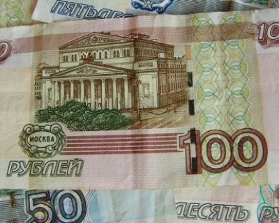 Экономический кризис ударит по россиянам больнее, чем в 1999 году