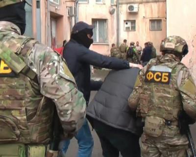 В ДНР опубликовали документы, которые подтверждают причастность Киева к организации терактов в Крыму