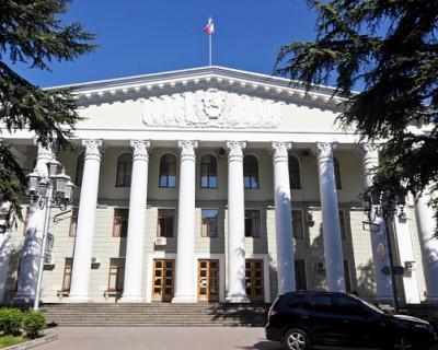 В Ялте семь сотрудников администрации города заразились коронавирусом
