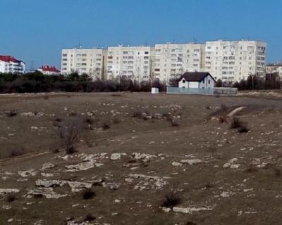 Депутаты Заксобрания Севастополя проведут общественные слушания по строительству спортивных объектов