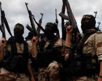 В России будут штрафовать за публикации о террористических организациях