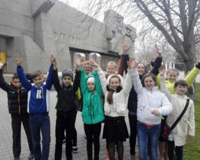 Как изменится учебный процесс в российских школах с 1 сентября