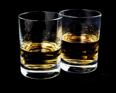 Жители Севастополя успешно борются с алкоголизмом