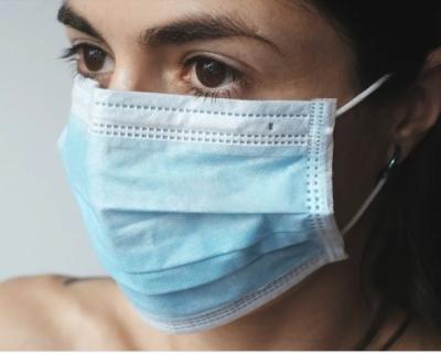 На утро 21 июля в Севастополе новых случаев заболевания COVID-19 не зарегистрировано
