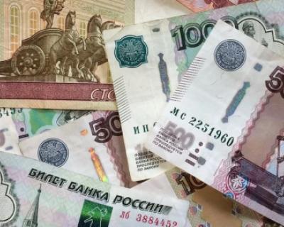 В Крыму будут судить за взятки бывшего инспектора отдела ГИБДД