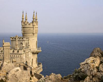 Прогноз погоды в Севастополе и Крыму 22 июля