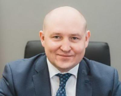 Михаил Развожаев официально зарегистрирован кандидатом в губернаторы Севастополя
