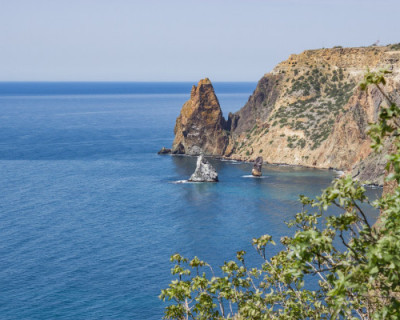 Севастополь вошёл в число регионов России, за посещение которых туристам будут предоставлять компенсацию