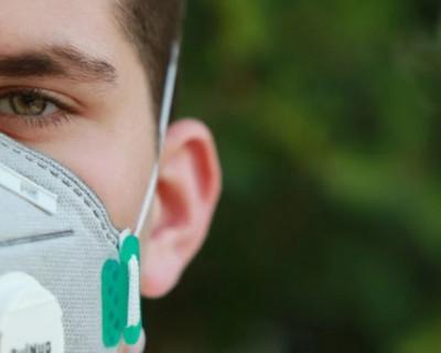 В Севастополе новых случаев заболевания COVID-19 не зарегистрировано