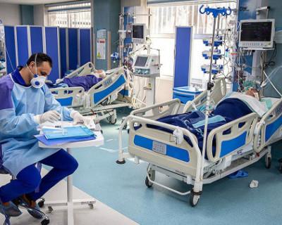 Как живут люди, «выздоровевшие» от коронавируса
