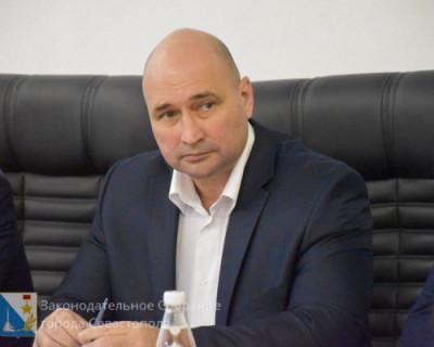 Не тяготит ли груз невыполненных обещаний председателя Заксобрания Севастополя и сопредседателя СРО ОНФ Владимира Немцева?