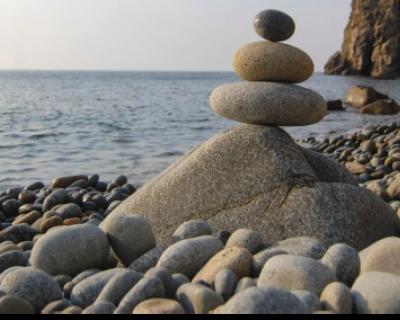 Мужчина утонул на пляже в Крыму