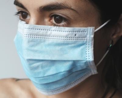 В Севастополе зарегистрированы шесть новых случаев заболевания COVID-19