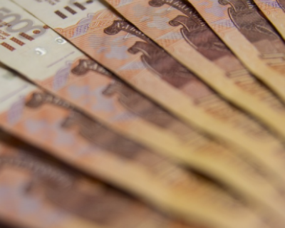 Правительство России обещает устроить должникам «суровую жизнь»