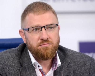 В Общественной палате России предложили увеличить штрафы за пропаганду нацизма