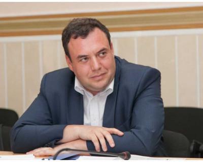 Федеральные эксперты считают, что Севастополь к выборам губернатора готов