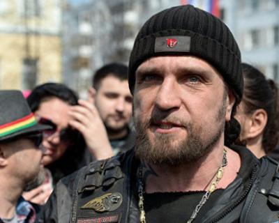 В кульминации байк-шоу в Севастополе артисты Московского цирка Никулина покажут уникальный номер