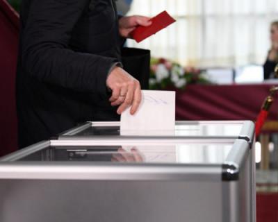 Как пройдет трехдневное голосование на выборах губернатора в Севастополе