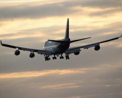 По каким причинам вас могут выгнать из самолета