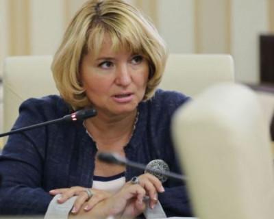 Увеличение турпотока в Крыму не привело к росту заражения коронавирусом