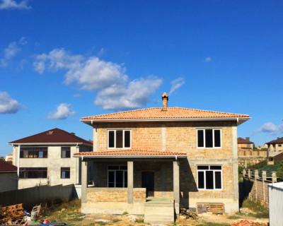 Севастополь практически полностью выполнил годовой план по вводу в эксплуатацию жилья