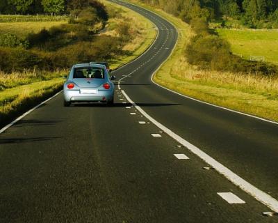 Информация для севастопольцев с просроченным водительским удостоверением
