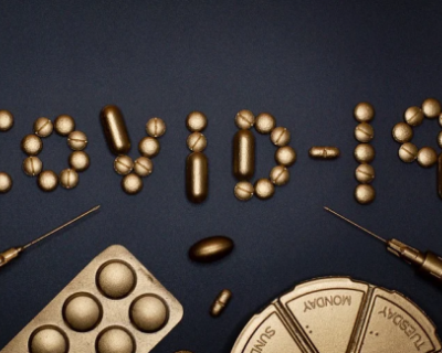 В Севастополе  зарегистрировано три новых случая заболевания COVID-19. Двое за сутки умерли