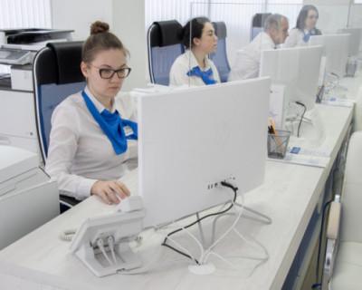 Более 200 севастопольских предпринимателей получили меры поддержки