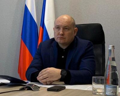 Севастопольские отельеры не спешат проверять сотрудников на коронавирус