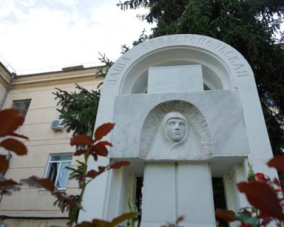 Стартовало всеобщее голосование среди финалистов конкурса на разработку эскиза медали имени Даши Севастопольской