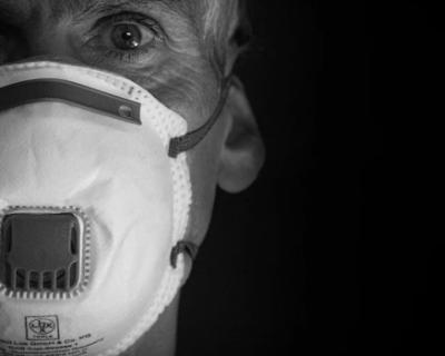 В Севастополе один новый случай заболевания COVID-19. Ещё один пациент умер