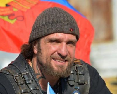 Хирург рассказал о трюках на байк-шоу в Севастополе