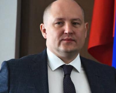 Открытое обращение к Михаилу Развожаеву от севастопольских рыбаков