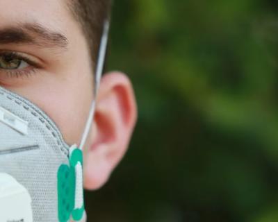 В Крыму зарегистрировано 28 случаев коронавирусной инфекции