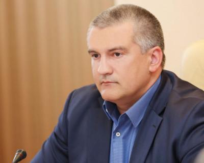 Власти Крыма сделают все для помощи пострадавшим в ДТП
