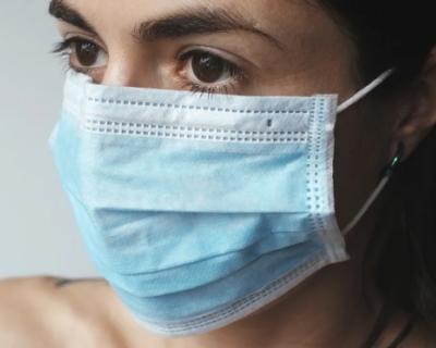 В Севастополе на утро 31 июля зарегистрирован один новый случай заболевания COVID-19