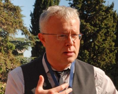 Александр Лебедев против крымских чиновников. Кто кого и за что?