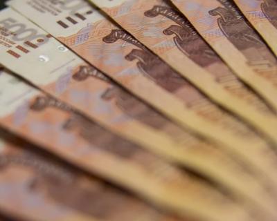 Кто в Севастополе может получить субсидию для компенсации затрат по проведению дезинфекционных мероприятий?