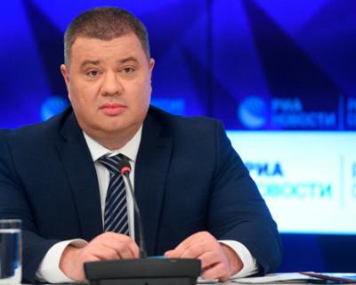 Экс-подполковник СБУ рассказал о методах работы в соцсетях