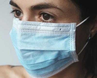На утро 3 августа зарегистрированы два новых случая заболевания COVID-19