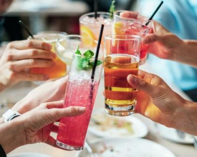 В Севастополе изъяли партию некачественного алкоголя