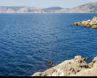 Более 1,4 млн россиян уже отдохнули в Крыму