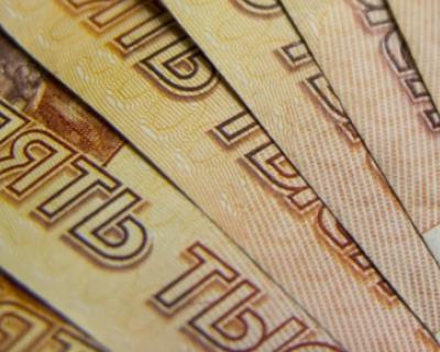Аналитики и эксперты пророчат дальнейшее падение курса рубля