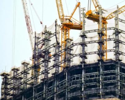 Правительство Севастополя создаст специальный фонд для  недостроенных многоквартирных домов