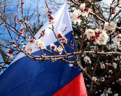В Крыму согласно изменениям в законе «О праздниках и памятных датах Республики Крым», 16 марта будет рабочим днем, 18 марта — выходным