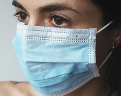 На утро 5 августа новых случаев заболевания COVID-19 не зарегистрировано