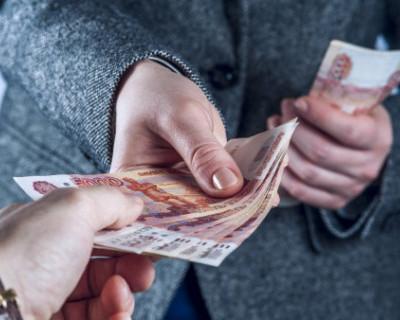 Российские должники начали отдавать коллекторам примерно столько же денег, сколько до кризиса